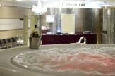 Romantikus lazítás a Hotel Divinus*****-ban