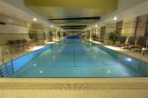 Kényeztető napok a Hotel Divinus*****-ban