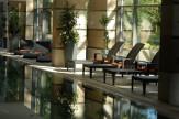 Húsvéti élmények és tavaszi szünet a Hotel Divinus*****-ban 3 éjre