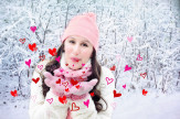 Valentin Napok a Balatonon