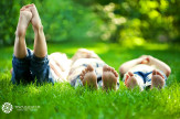 Tavaszi wellness napok (hétköznap)
