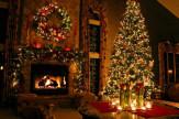 Karácsonyi hét az Atlantisban