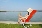 Ránk kacsint a nyár, Velencére hív a napsugár (2 éj)