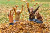 Tökéletes hetes! - ősz