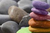 Balance hétvége-04.02-06.15