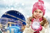 Téli Álomvilág a la MenDan - Hétvége