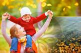 Családi Őszi Szünet Szellemes Napokkal - hétköznap
