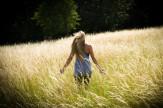 Barangolás & wellness a Börzsönyben hétköznap
