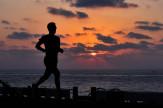 Egy lépés csak a Maraton