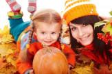 Mindenszentek és Halloween Hosszú Hétvége (3éj)