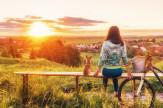 Pihenj rá az őszre - 20% előfoglalási kedvezmény