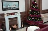Élet a Karácsony után....