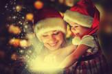 Meghitt Karácsony Balatonfüreden