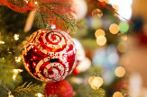 Karácsony és a két ünnep között