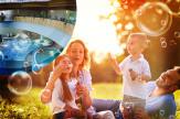 Tavasz, Boldogság, Wellness - Hétköznap