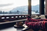 Helló Tél! (Hétköznap)