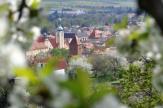 Húsvét Kőszegen