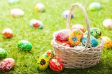 Húsvéti programkavalkád a Börzsönyben