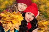 Őszi szünet Balatonfüreden