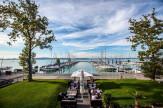 Hétvégi wellness pihenés a Balaton partján!