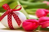 Húsvéti kikapcsolódás 3 éj