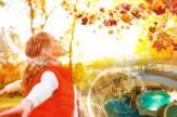 Őszi Wellness Varázs - Hétköznap