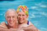 Senior 3 Nyugdíjas csomag (kizárólag 55 év felettiek részére)