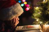 Karácsonyi hangulat a Karos Spa-ban 2019