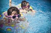 Nyár a tavon óriási gyermekkedvezménnyel - hétvégéken
