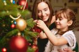 Dőlj hátra és ünnepelj! - Karácsony