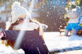 Kis karácsony, nagy karácsony… Ahogy tetszik! - Meghitt ünnep – macera nélkül