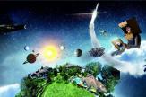 Kozmikus Szilveszter - Bolygóközi űrbuli gyerekprogramokkal, sztárfellépőkkel