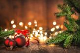 Családi karácsony Zsámbékon