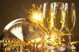 Happy 2020! Szilveszteri Party a Balaton Hotelben
