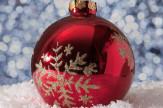 Karácsonyi hangulat a Balatonon - félpanziós ellátással