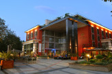 Tavaszi megújulás a Hotel Divinus*****-ban 2020