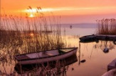 Wellness a nyugalom szigetén hétköznap