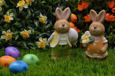 Húsvéti élmények és tavaszi szünet a Hotel Divinus*****-ban 2 éj