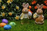 Húsvéti élmények és tavaszi szünet a Hotel Divinus*****-ban 3 éj
