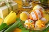 Tavaszi Ünnepi Kavalkád - Húsvét