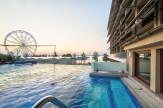 Miénk a NYÁR! - Nyári hétköznapok a Balaton Hotelben, FÉLPANZIÓVAL (min. 3 éjtől)