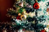 Meghitt karácsony
