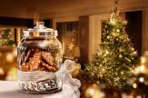 Karácsony a Bellevue Hotelben