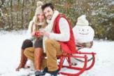 Téli wellness hétvége az Abacus-ban teljes ellátással