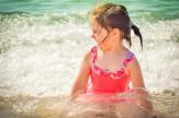 Nyár a tavon Óriási gyermekkedvezménnyel