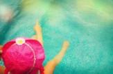Kora nyári wellness napok