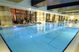 Őszi szüreti wellness a Hotel Divinus*****-ban