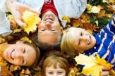 Őszi szünet és Október 23-ai ünnep