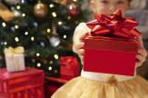 Karácsony a Dráva Hotelben