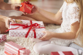 Varázslatos zalai karácsony